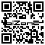Лого BiZone